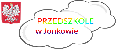 Przedszkole Jonkowo